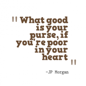 23477-what-good-is-your-purse-if-youre-poor-in-your-heart_380x280_width