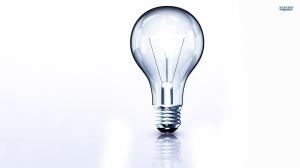 light-bulb-3943-1920x1080