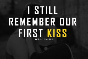 Remember-Our-First-Kiss