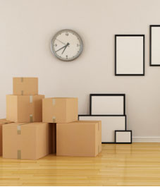 organization-moving-day-tips-MED